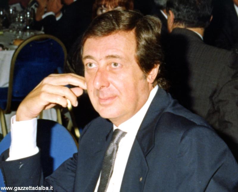Riccardo_Bigone_