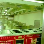 barolo apro cucina