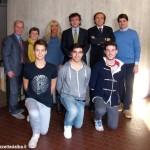 Conoscere la Borsa: studenti albesi primi in Italia