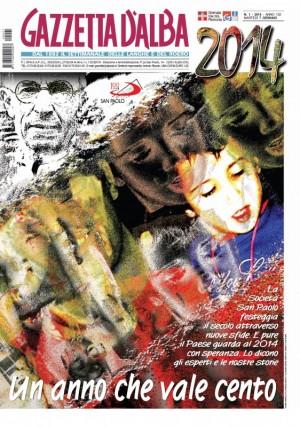 copertina-gz-01-2014b