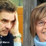 Elezioni regionali 2010: Cota ricorre in Cassazione