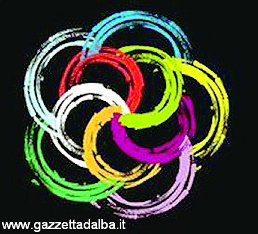 crazy power logo