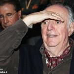 Collisioni porta a Bra Dario Fo con Fuga dal Senato