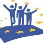 Elezioni comunali ed europee 2014: le prime istruzioni per votare ad Alba