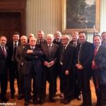 Tribunale di Alba: chiesto il salvataggio alla commissione del Ministero