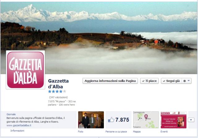 gazzetta-pagina-facebook