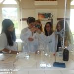 """Alba: tre giornate di orientamento al liceo scientifico """"Cocito"""""""