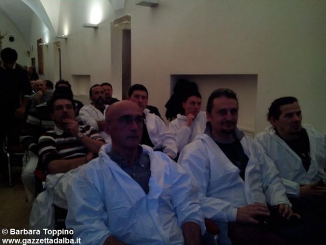 manifestazione-carrozzieri-alba-roma-gennaio2013 (11)