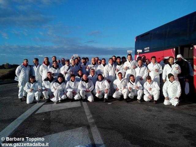 manifestazione-carrozzieri-alba-roma-gennaio2013 (3)