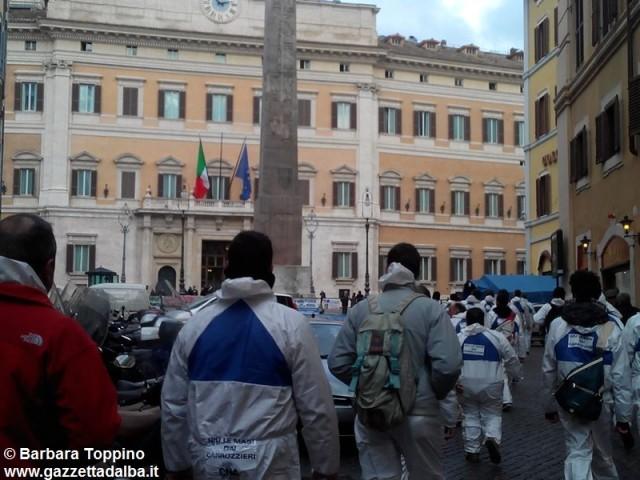 manifestazione-carrozzieri-alba-roma-gennaio2013 (7)