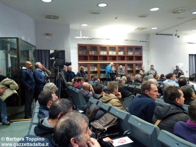 manifestazione-carrozzieri-alba-roma-gennaio2013 (8)