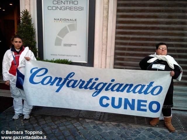 manifestazione-carrozzieri-alba-roma-gennaio2013 (9)