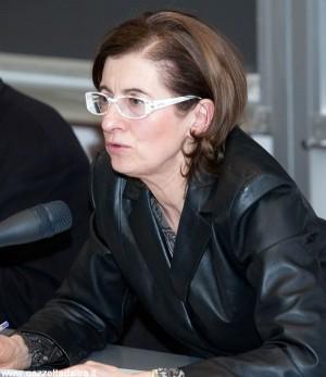 Marinella Carosso
