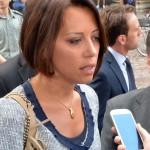 Politica: si è dimesso il ministro dell'Agricoltura Nunzia De Girolamo