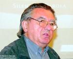 La Summer school Cespec propone ad Alba Suoni e visioni