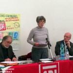 Alba: congresso dello Spi-Cgil sulle strategie per risollevare l'Italia