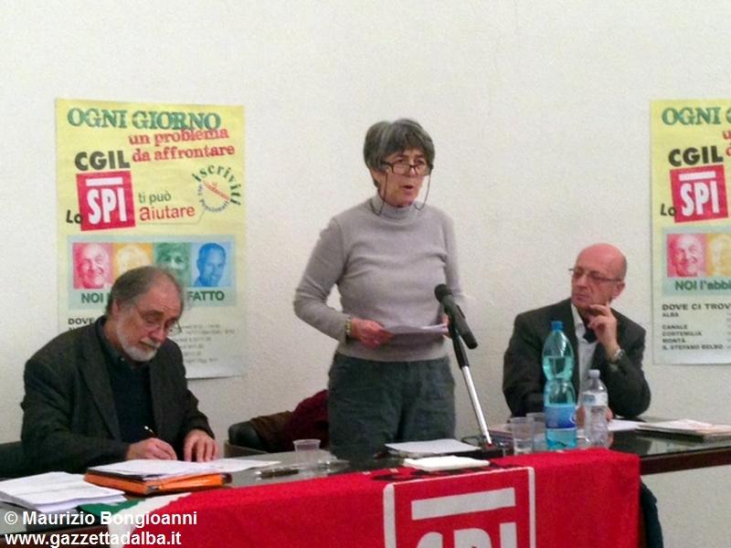 riunione-spi-cgil-alba-gennaio2014