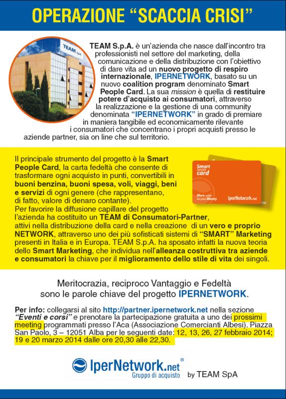volantino-progetto-ipernetwork-alba