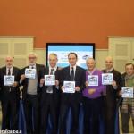 Internet senza fili gratis in ospedale: Langhe e Roero i primi a partire