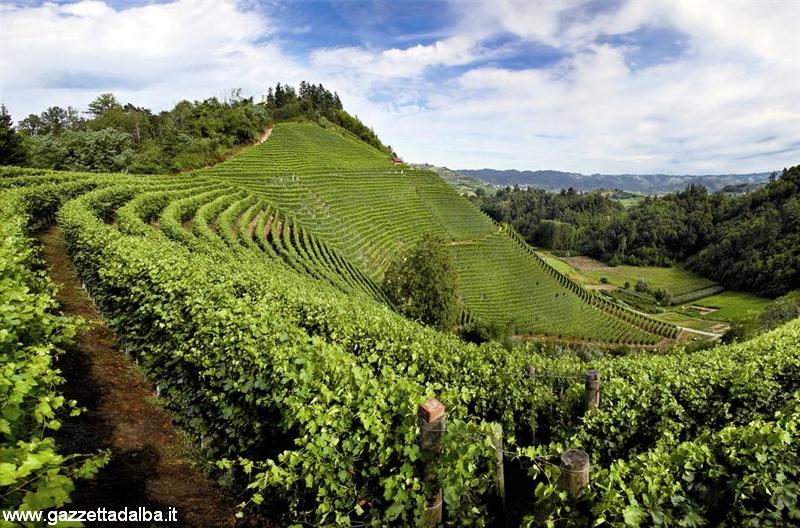 Turismo, in quattro mesi 1,7 milioni di visitatori italiani in Piemonte