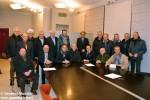 Comitato tappa Barbaresco-Barolo