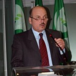 L'astigiano Dino Scanavino nuovo presidente della Confederazione italiana agricoltori