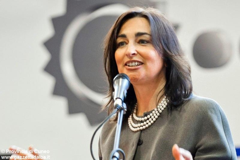 Europee: Gianna Gancia la più votata dopo Salvini per la Lega in Piemonte