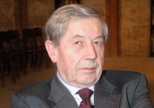 Giulio Parusso