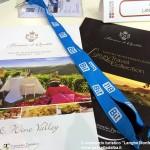 Turismo: grande interesse dall'estero per le colline di Langhe, Monferrato e Roero