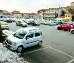 bra piazza spreitenbach