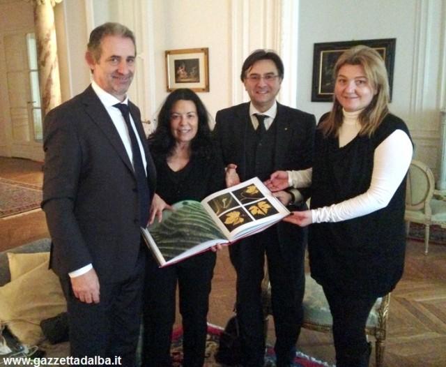 candidatura-unesco-parigi-febbraio2014