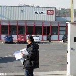 Mtm-Brc conferma 17 licenziamenti