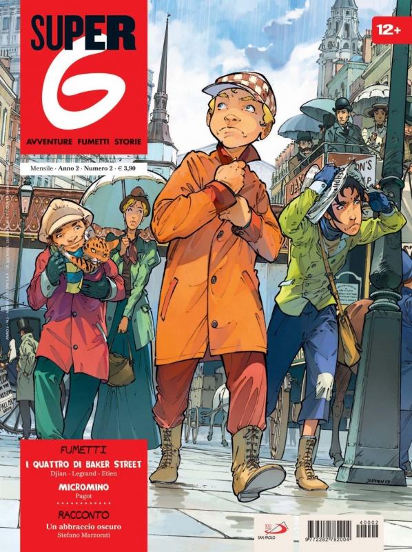 copertina-super-g-febbraio2014