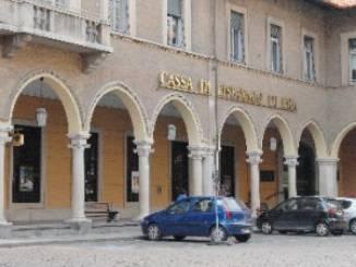 Crb Spa rinnova il consiglio di amministrazione e conferma Guida presidente