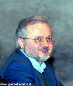 don antonio rizzolo