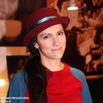 Collisioni 2014: al festival di Barolo anche Elisa