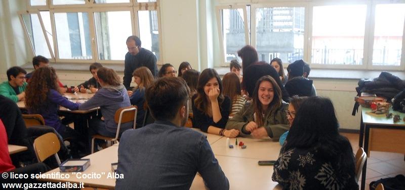 libera-il-tuo-tempo-liceo-cocito-alba-febbraio2014