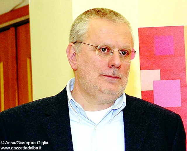 Massimo Cirri.