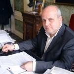 Elezioni ad Alba: Marello prova già la fuga