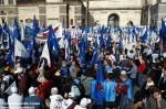 mobilitazione-nazionale-imprese-confartigianato-cuneo-febbraio2014 (7)