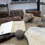 Arte altomedievale e Piemonte romano al museo Eusebio