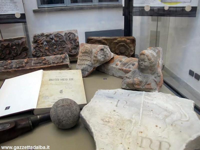 museo-eusebio-alba
