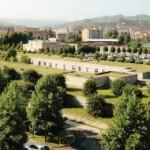Tribunale di Alba: il settore civile salvo per 5 anni?