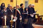 Apertura visita pastorale vicaria Langa 7