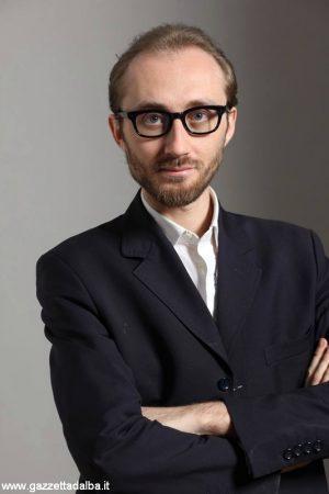 Davide Bono 2