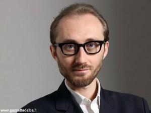Davide Bono.