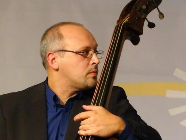 Giovanni-Sanguineti