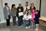 Scuola primaria Guarene-Vaccheria 2