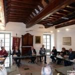 """Alba, le difficoltà di Mondo e Miroglio nella riunione del """"Tavolo del lavoro"""""""