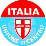 UDC_ITALIA